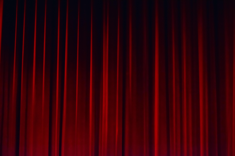 Τι είναι τα Theater Labs τελικά;
