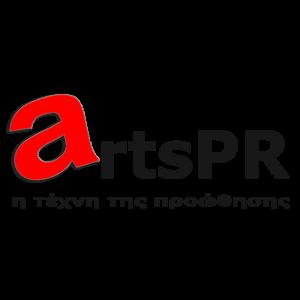 ArtsPR | Η τέχνη της προώθησης