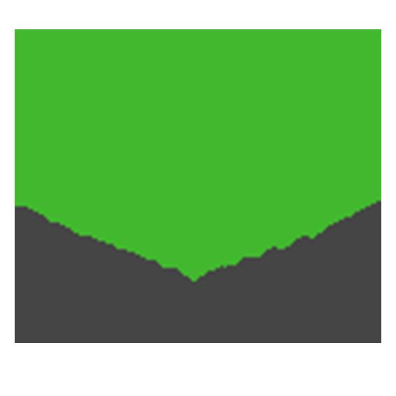 greenpallet