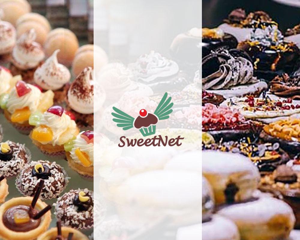 sweetnet